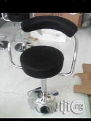 Trojan Quality Bar Stool,Imported | Furniture for sale in Lagos State, Victoria Island