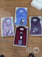 Quality Turkey Balenciaga Shirt | Clothing for sale in Lagos State, Surulere
