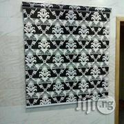 Beautiful Day And Night Blinds Out For Sale   Home Accessories for sale in Lagos State