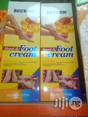 Beckon Hand And Foot   Skin Care for sale in Lagos State, Badagry