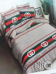 KD Bliss Duvets And Bedsheets 6/6   Home Accessories for sale in Lagos State