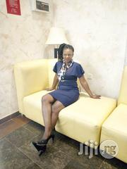 Personal Secretary | Customer Service CVs for sale in Abuja (FCT) State, Lugbe District