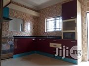 Simple Kitchen Cabinets With Shiny Doors | Furniture for sale in Lagos State, Alimosho