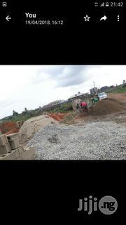 Land in Ilorin -Asadam | Land & Plots For Sale for sale in Kwara State, Ilorin South