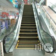 Elevators And Escalators Installation In Nigeria | Computer & IT Services for sale in Lagos State, Ibeju