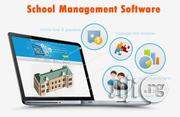 School Management Portal System | Computer & IT Services for sale in Lagos State, Lekki Phase 2