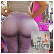 YODI Pills For Weight Gain And Butt Enlargement | Sexual Wellness for sale in Lagos State, Lagos Island