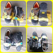 Safety Armstrong & Rocklander Boot | Shoes for sale in Lagos State, Lagos Island