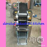Cube Chin Chin Cutter   Restaurant & Catering Equipment for sale in Lagos State, Ojo