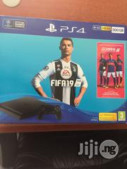 SONY Ps4 With 1tb | Video Game Consoles for sale in Lagos State, Ikeja