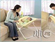 Baby Sleeper And Play Bed | Children's Gear & Safety for sale in Lagos State, Lagos Island