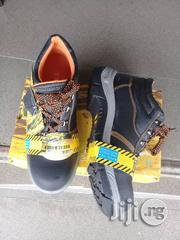 Safety Rocklander Boot | Shoes for sale in Cross River State, Obudu