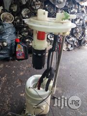 Complete Fuel Pump For Nissan Patrol | Vehicle Parts & Accessories for sale in Lagos State, Mushin