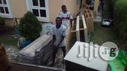 Wilsonjay Movers And Packers | Logistics Services for sale in Lagos State, Ibeju