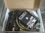 Installation Of Vehicle Speed Limiter | Automotive Services for sale in Abuja (FCT) State, Central Business Dis