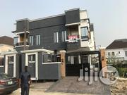 Lovely 4bedroom Semi Duplex At Ikota Villa Estate Lekki For Sale | Houses & Apartments For Sale for sale in Lagos State, Lekki Phase 2