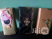 Brand New Purses | Bags for sale in Edo State, Benin City