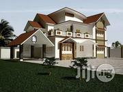 Civil Engineering Designs   Building & Trades Services for sale in Lagos State