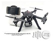 MJX Flying Drone 4k Camera | Photo & Video Cameras for sale in Abuja (FCT) State, Central Business Dis
