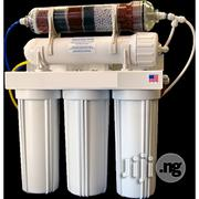Kent Alkaline RO Water Purification System | Kitchen Appliances for sale in Abuja (FCT) State, Central Business Dis