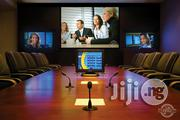 Delegate Conferencing System | Computer & IT Services for sale in Lagos State, Ajah