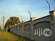 Installation Of Electric Perimeter Fence | Building & Trades Services for sale in Cross River State, Calabar