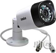 AHD CCTV Cameras | HD Security Cameras | Security & Surveillance for sale in Abuja (FCT) State, Garki 1