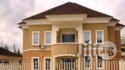 Professional Painters For Your Homes And Offices | Other Repair & Constraction Items for sale in Abuja (FCT) State, Nyanya