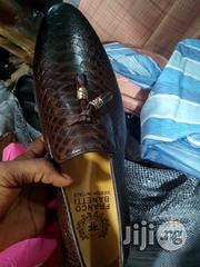 Italian Men Office Shoe | Shoes for sale in Lagos State, Alimosho