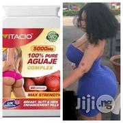 Pure Aguaje Complex 5000mg | Sexual Wellness for sale in Lagos State, Victoria Island