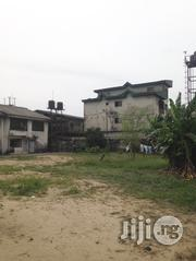 Block Of Flats W/C Of O & Xtra Land, Udu Warri | Houses & Apartments For Sale for sale in Delta State, Udu
