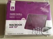 Mac Book Air/ Pro/ Cover Casing | Computer Accessories  for sale in Lagos State, Ikeja