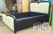 Bed in Simplicity | Furniture for sale in Edo State, Benin City
