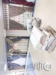 American Curtains for Your Comfort Home | Home Accessories for sale in Lagos State