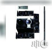 Generic 3.1CH Home Theatre System | Audio & Music Equipment for sale in Ondo State, Ese-Odo