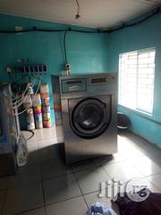 Laundry And Drycleaning   Cleaning Services for sale in Lagos State, Shomolu