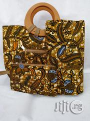 Buy Ur Ankara Bags With Huge Discount as a Re-Seller or Bulk Buyers Nationwide Iv | Bags for sale in Akwa Ibom State, Uyo