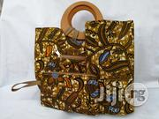 Buy Ur Ankara Bags With Huge Discount as a Re-Seller or Bulk Buyers Nationwide V | Bags for sale in Akwa Ibom State, Uyo