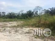 Plot of Land for Sale | Land & Plots For Sale for sale in Lagos State, Surulere
