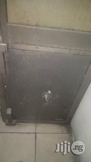 Unlock Repair And Service Fireproof Safes And Strong Room Door   Repair Services for sale in Anambra State, Awka