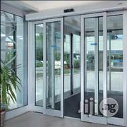 Installation Of Automatic Sliding Door | Building & Trades Services for sale in Cross River State, Calabar