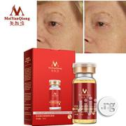 Meiyanqiong Collage Argireline Collagen Peptides Anti Wrinkle Serum | Skin Care for sale in Lagos State, Ikeja