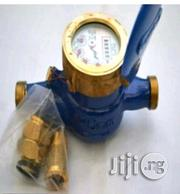 Flow Meters/Liquid | Measuring & Layout Tools for sale in Lagos State, Ojo