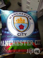Branded Throw Pillows | Home Accessories for sale in Lagos State