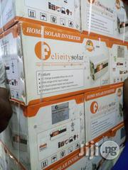 5kva 24V And 48V Solar Inverters | Solar Energy for sale in Rivers State, Ogba/Egbema/Ndoni