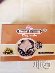 Bobobora Breast Firming And Enlargement Capsule | Sexual Wellness for sale in Anambra State, Nnewi