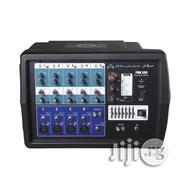 Warfedale Music Mixer PMX710   Audio & Music Equipment for sale in Lagos State, Ojo