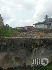 Land for Sale   Land & Plots For Sale for sale in Lagos State, Surulere