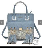 Sally London HEC | Bags for sale in Anambra State, Awka
