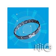 Norland Energy Bracelet | Jewelry for sale in Lagos State, Surulere